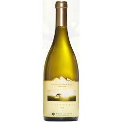 Monte Agudo - Chardonnay 2014