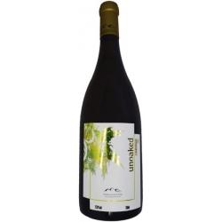 Monte Agudo - Unoaked Chardonnay 2018
