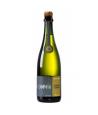Bodega Sossego - Campaña - Chardonnay
