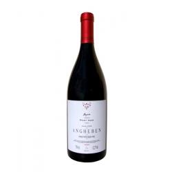 Angheben - Pinot Noir - 2018