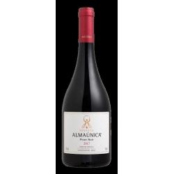 Almaúnica Reserva - Pinot Noir - 2018