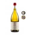Marques Perreira - Chardonnay 2015 - Segredos da Adega