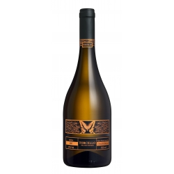 Torcello Chardonnay 2019