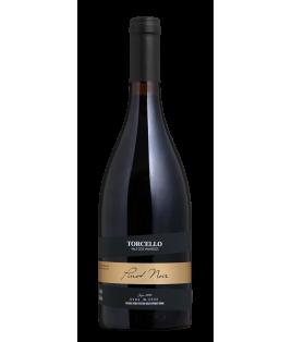 Torcello - Pinot Noir 2019