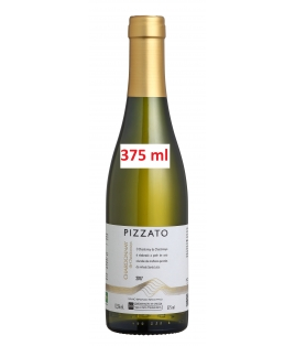Pizzato - Chardonnay 2019 - 375ml