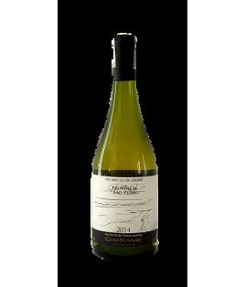 Routhier Província de São Pedro - Chardonnay - 2019