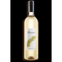 Suzin - Alecrim - Sauvignon Blanc 2019