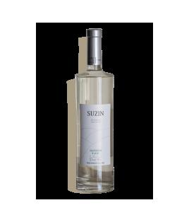 Suzin - Alegrim - Sauvignon Blanc