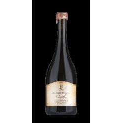 Maximo Boschi - Biografia Chardonnay 2013