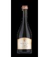 Maximo Boschi - Biografia Chardonnay