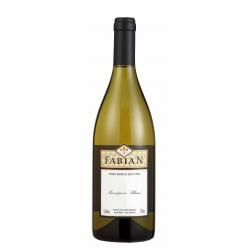 Fabian Reserva - Sauvignon Blanc 2019