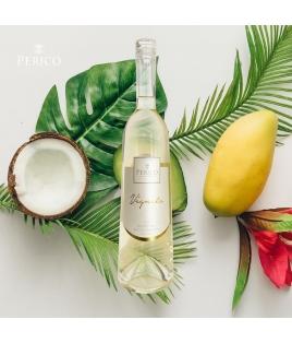 Pericó Vigneto - Sauvignon Blanc - 2019