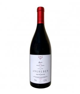 Angheben Pinot Noir