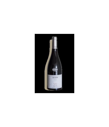 Suzin - Pinot Noir 2017