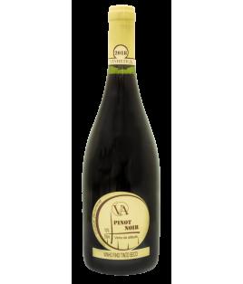Vinhética Pinot Noir 2018