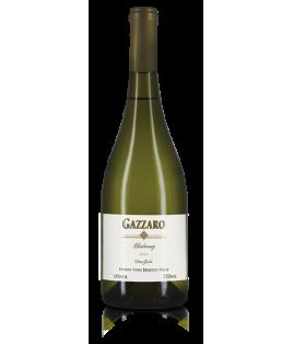 Gazzaro Chardonnay 2019