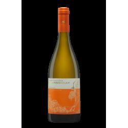 Casa Venturini Chardonnay Reserva 2019