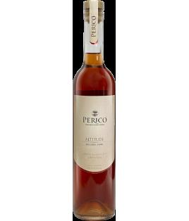 Vinho Rosé Fino Pericó Licoroso Altitude - 500 ML