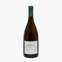 Abreu Garcia - AMI Sauvignon Blanc