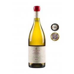 Casa Marques Pereira - Segredos da Adega - Chardonnay 2019