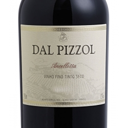 Dal Pizzol - Ancellotta - 2012