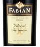 Reserva Fabian Cabernet Sauvignon 2005