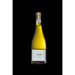 Calza - Chardonnay 2019