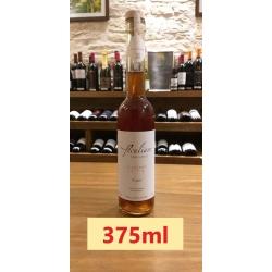 Peculiare - Vinho Branco Licoroso 10 anos - 375ml