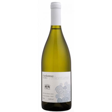 Vallontano Chardonnay 2019