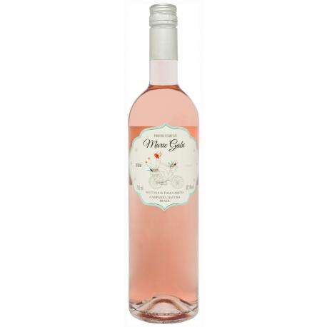 Routhier Rosé Marie Gabi 2020