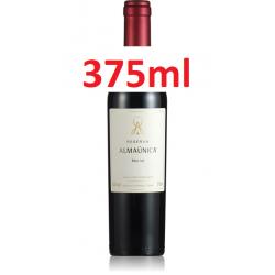 Almaúnica Reserva - Merlot - 2017 - 375 ml