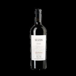 Suzin - ZELINDO Lote 2