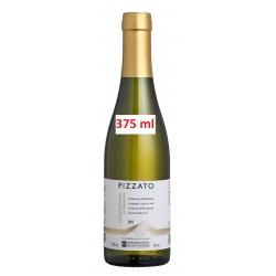Pizzato - Chardonnay 2019 - 375 ml