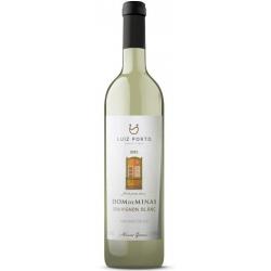 Dom de Minas - Sauvignon Blanc - 2015