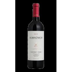 Almaúnica Super Premium -...