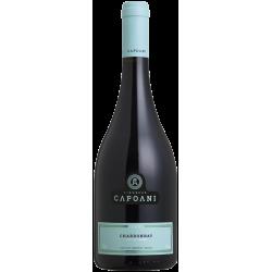 Capoani - Chardonnay 2020