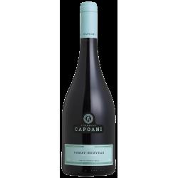 Capoani - Gamay Nouveau 2020