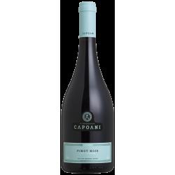 Capoani - Pinot Noir 2020