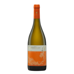 Casa Venturini Chardonnay Reserva 2015