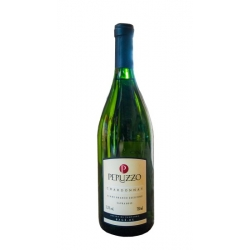 Peruzzo - Chardonnay
