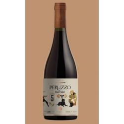Peruzzo - Pinot Noir 2020