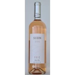Suzin - Rosé 2019