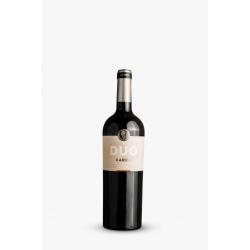 Garbo - Duo - Chardonnay/...