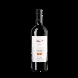 Suzin - Super Premium -...