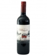 Vinho Tinto Cabernet Sauvignon Merlot ReD