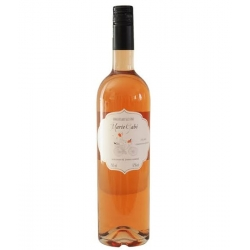 Routhier Rosé Marie Gabi