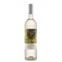 Marzarotto - PLENO - Blanc...