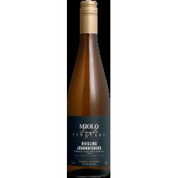 Miolo Single Vineyard -...