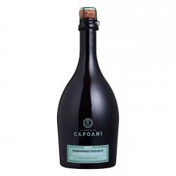 Capoani - Chardonnay...