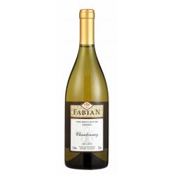Fabian Reserva - Chardonnay 2019